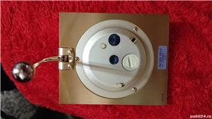Ceasuri de colecție  - imagine 2