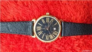 Ceasuri de colecție  - imagine 8