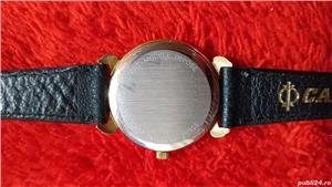 Ceasuri de colecție  - imagine 5