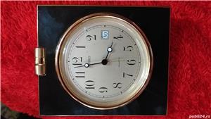 Ceasuri de colecție  - imagine 1