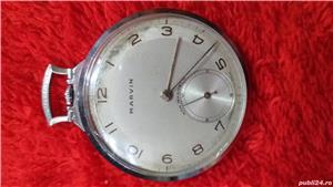 Ceasuri de colecție  - imagine 3