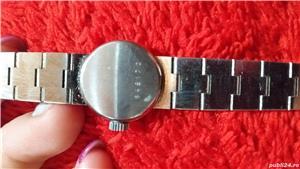 Ceasuri de colecție  - imagine 7