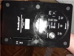 Boxă Audio Pro - imagine 2