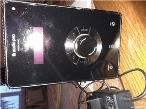 Boxă Audio Pro - imagine 4