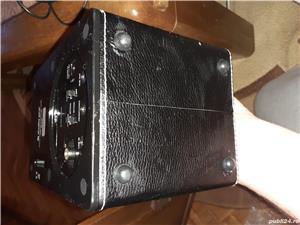 Boxă Audio Pro - imagine 1