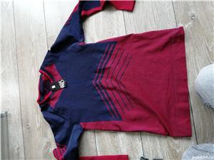 Bluza corp termo Crivit Pro - imagine 3