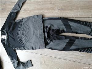 Bluza corp termo Crivit Pro - imagine 6