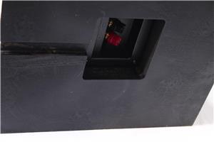 Boxe podea Dantax 2 x 120 W. - imagine 6