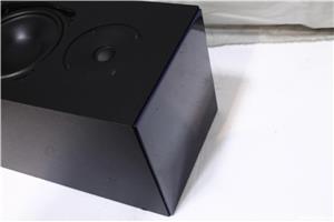 Boxe podea Dantax 2 x 120 W. - imagine 8