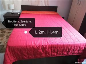 Mobila pentru dormitor  - imagine 3