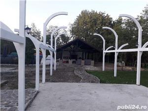 Firma constructi amenajari interioare exterioare - imagine 5