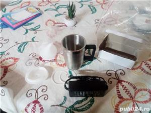 Cana pentru polimerziare faruri - imagine 8