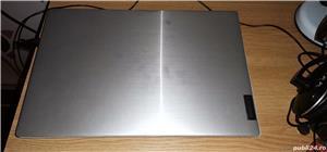Laptop de vânzare  - imagine 4