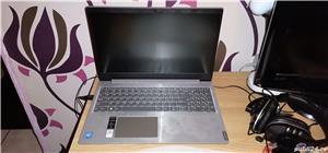 Laptop de vânzare  - imagine 1