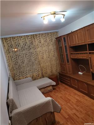 Apartament în regim hotelier  - imagine 1