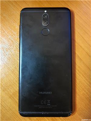 Huawei Mate 10 Lite RNE-L21 spart - imagine 4