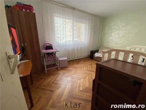 Apartament trei camere zona Piata Flora - imagine 6