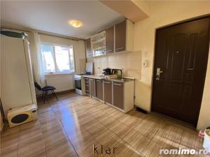 Apartament trei camere zona Piata Flora - imagine 2
