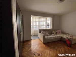 Apartament trei camere zona Piata Flora - imagine 3