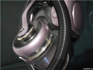 vand aspirator Beko nou 150 ei - imagine 2
