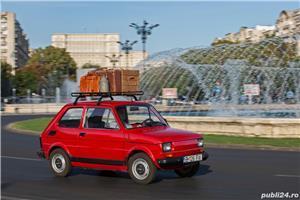Fiat 126  - imagine 2