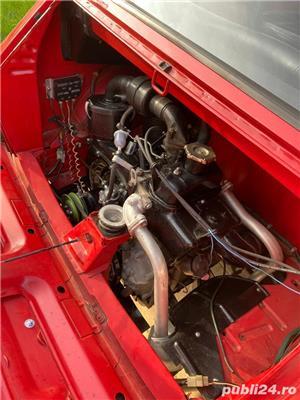 Fiat 126  - imagine 4
