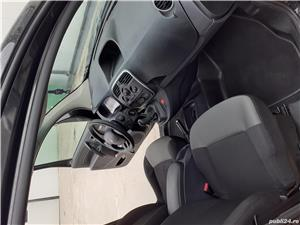 Renault Kangoo  - imagine 8