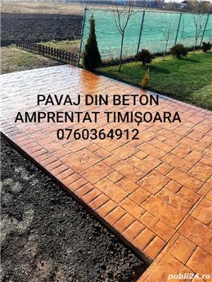 sc pavisan nc construct srl Timișoara  - imagine 10