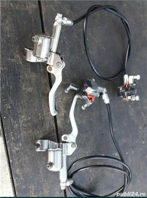 Frane hidraulice - imagine 2