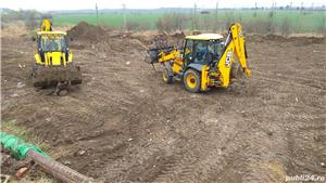 buldoexcavator - imagine 3