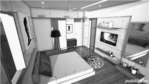 Proiectare Design De Interior - imagine 2