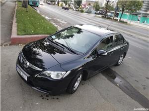Vând usa honda civic sedan fd fa 2006  2011  - imagine 6