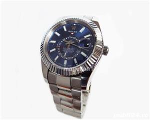 Rolex Sky Dweller Blue Automatic ! Calitate Premium ! - imagine 2