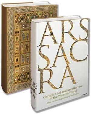 Album arta ARS SACRA - imagine 3