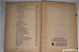 Versuri de St. O. Iosif, ed. Albatros 1970 - imagine 8