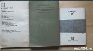 Constantin Noica, carti filozofice - imagine 1