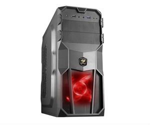 Carcase PC Diverse - imagine 5