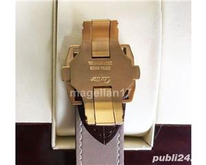 Cartier Santos ! ! Calitate Premium ! - imagine 5