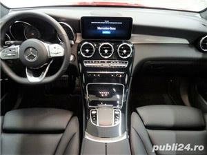 Mercedes-benz Clasa GLC GLC 300 - imagine 2