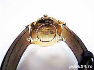 Omega Constellation! ! Calitate Premium ! - imagine 5