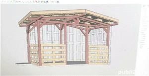 Caut loc de munca- Grafician/ Proiectant 3D - imagine 4