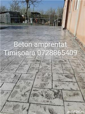 SC pavisan nc construct srl Timișoara  - imagine 8
