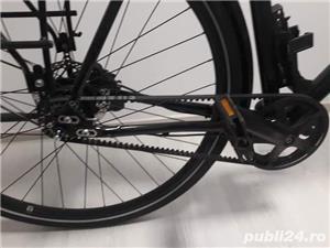 vind bicicleta - imagine 6