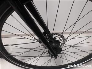 vind bicicleta - imagine 5