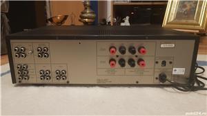 Amplificator Harman Kardon  HK6550 - imagine 4