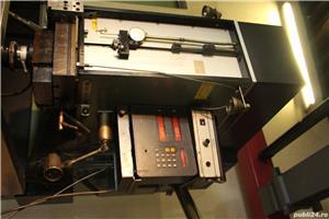 cilindri gofrare- embossing/ portionare/ masina eroziune cu electrod - imagine 9