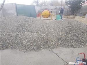 Executam garduri de beton + montaje - imagine 3