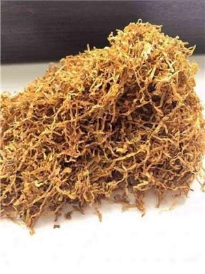 Tutun Firicel de import 99 lei kg - imagine 7