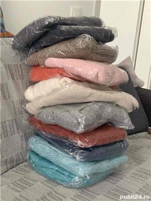 Rochite tricotate - imagine 6