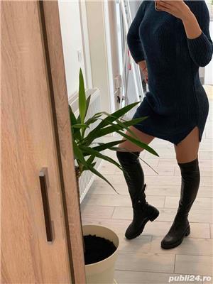 Rochite tricotate - imagine 8
